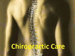 Chiropractic Buda and Kyle Services