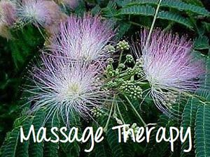 massage-therapy