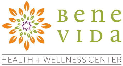 Benevida Health & Wellness Center – Chiropractic, Massage Therapy, Acupuncture, and Midwifery