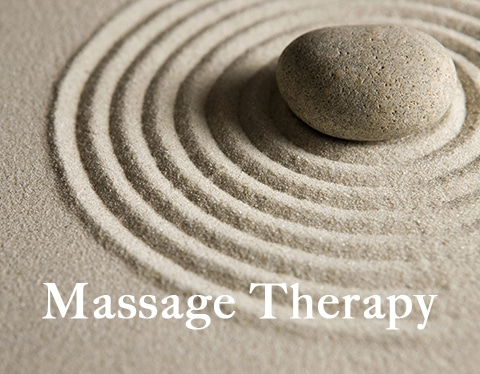 Massage Therapy - Chiropractic - Acupuncture | Benevida